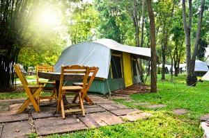 camping_04.jpg