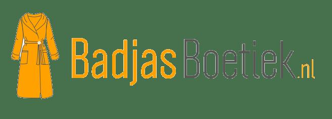 [IMG] - BadjasBoetiek - Badjassen met naam