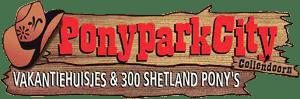 PonyParkCity - Vakantiepark