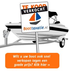 boottaxatie
