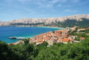 effeweg - busreizen kroatie