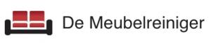 De Meubelreiniger